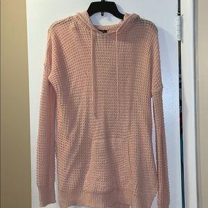 Rue 21- Hooded sweater